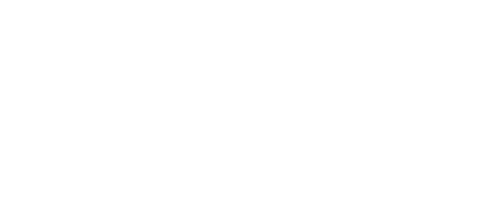 logo bleu de prusse